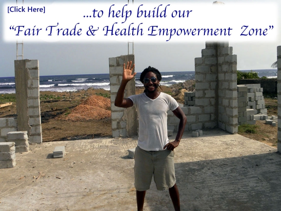 Donate to Ghana Villa