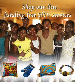 The Sankofa Store