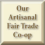 Our Artisanal Trade Co-op