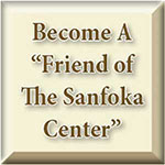 Become a Firend of The Sankofa Center