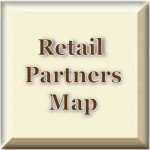 Retail Partners Map